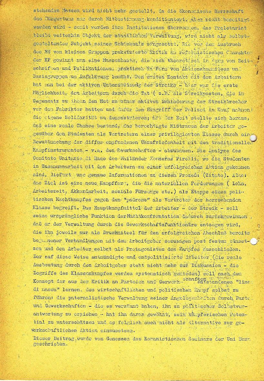 Bonn_Arbeitermacht050
