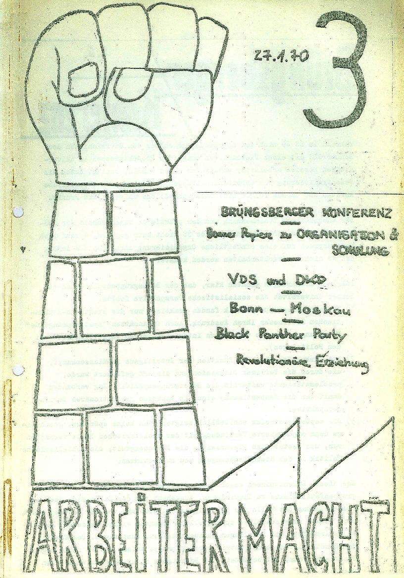 Bonn_Arbeitermacht051