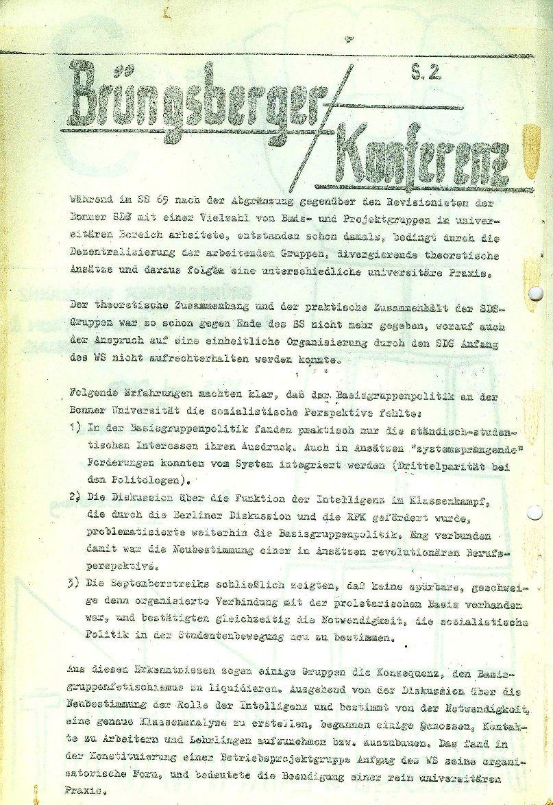 Bonn_Arbeitermacht052
