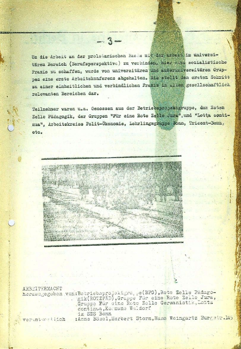 Bonn_Arbeitermacht053