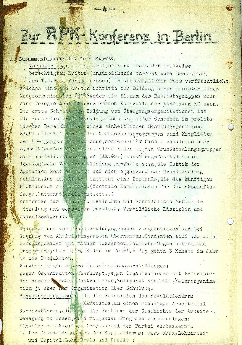 Bonn_Arbeitermacht054