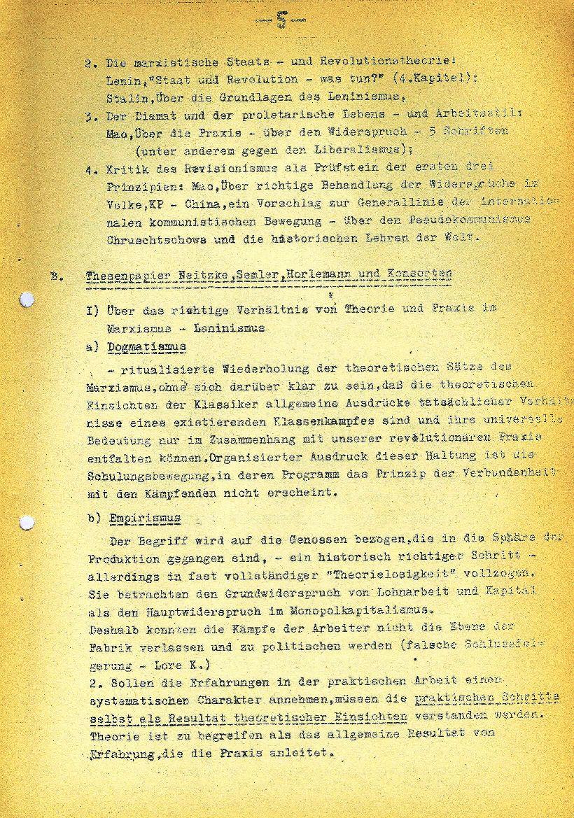 Bonn_Arbeitermacht055