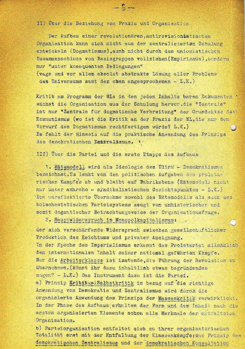 Bonn_Arbeitermacht056