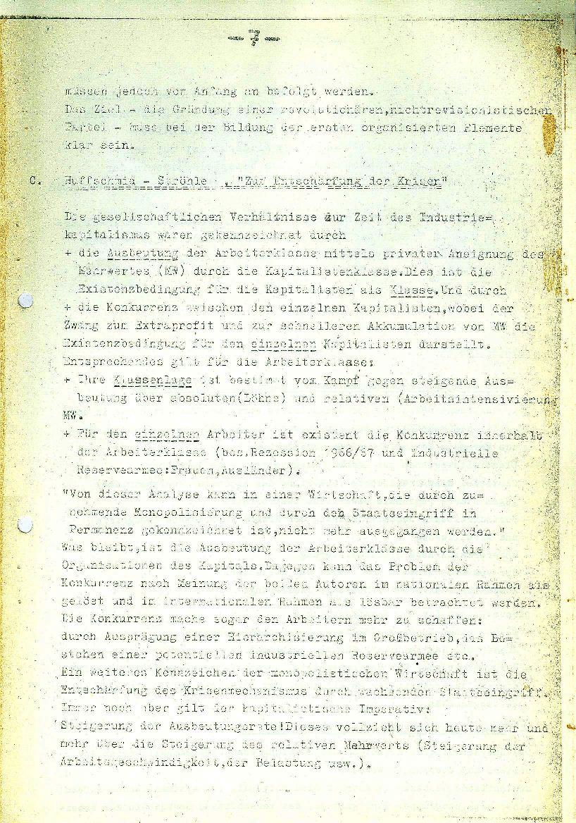 Bonn_Arbeitermacht057