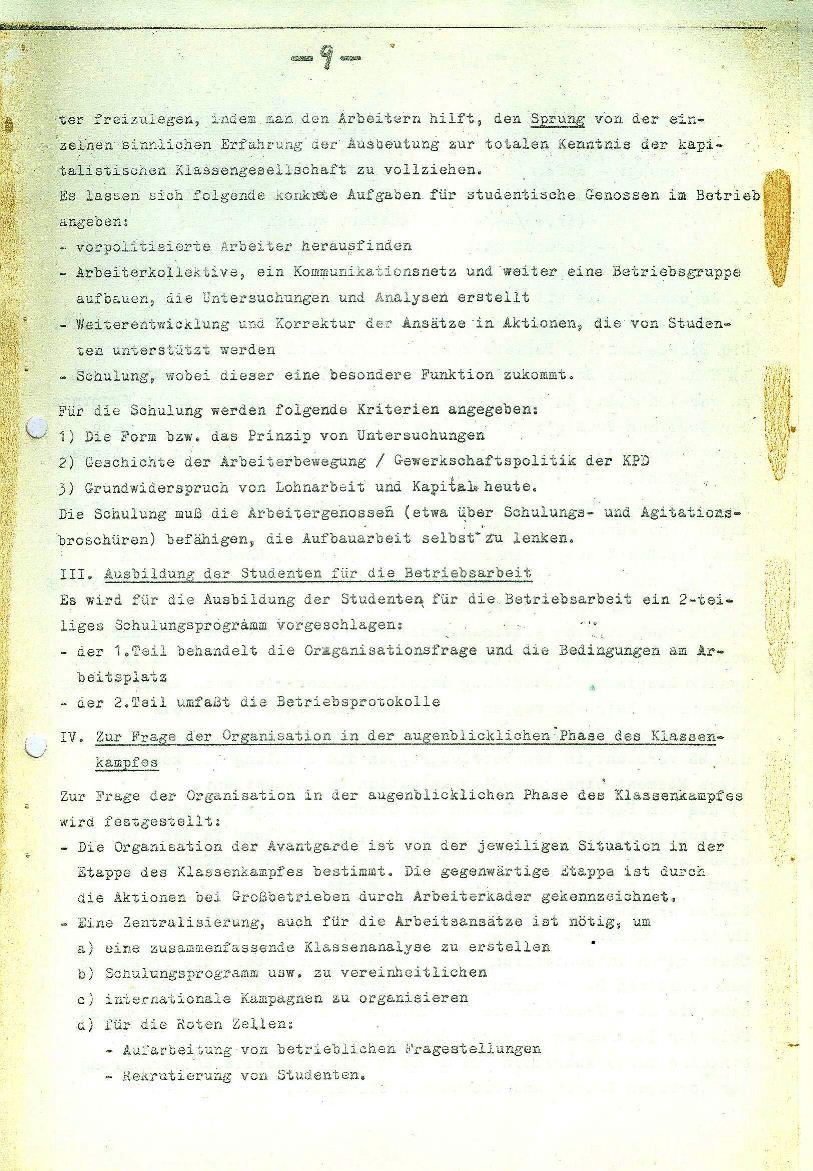 Bonn_Arbeitermacht059