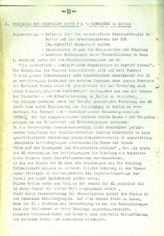 Bonn_Arbeitermacht060