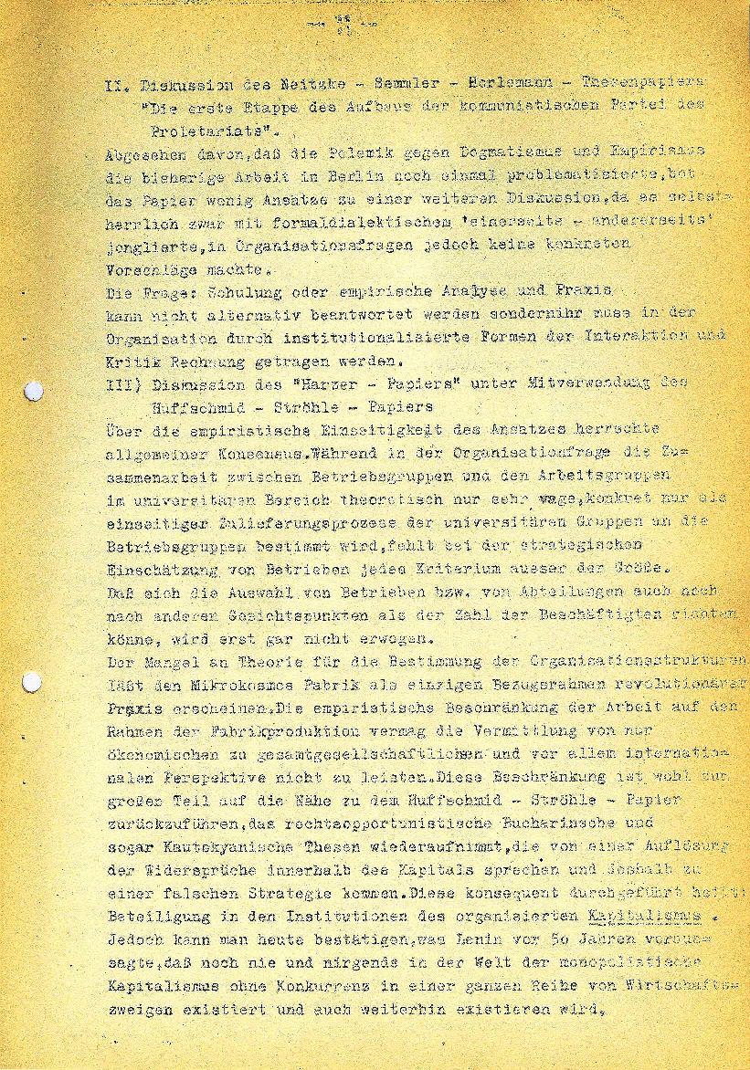 Bonn_Arbeitermacht061
