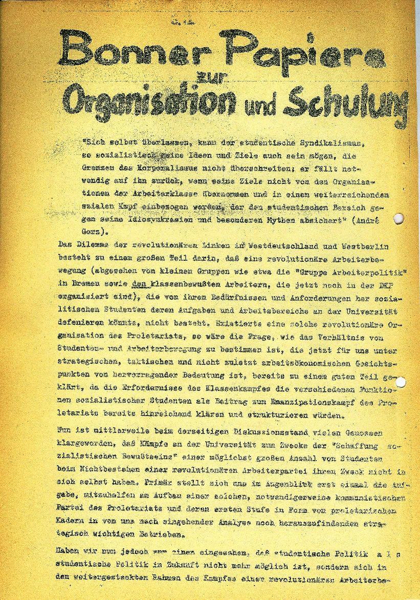 Bonn_Arbeitermacht062