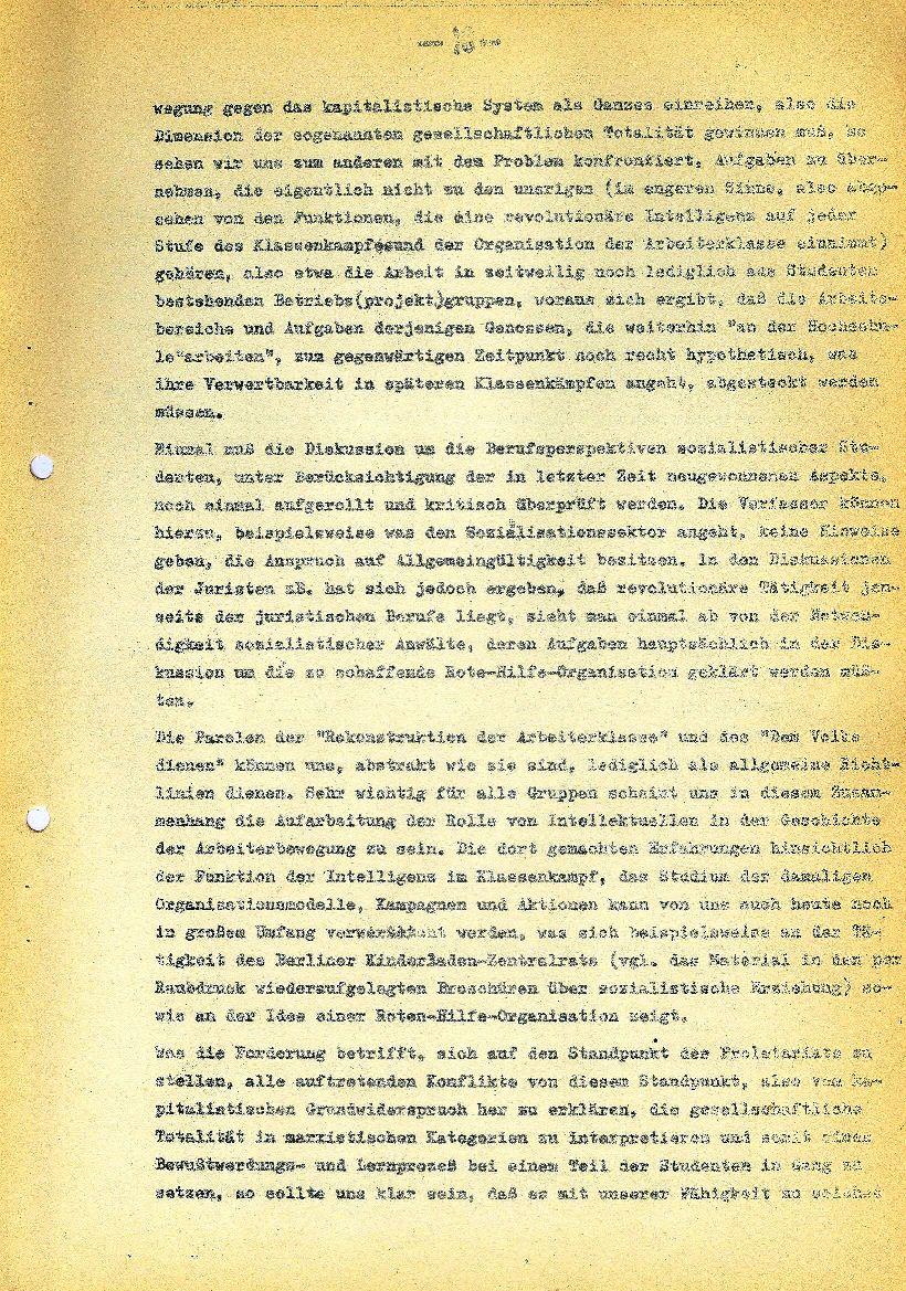 Bonn_Arbeitermacht063