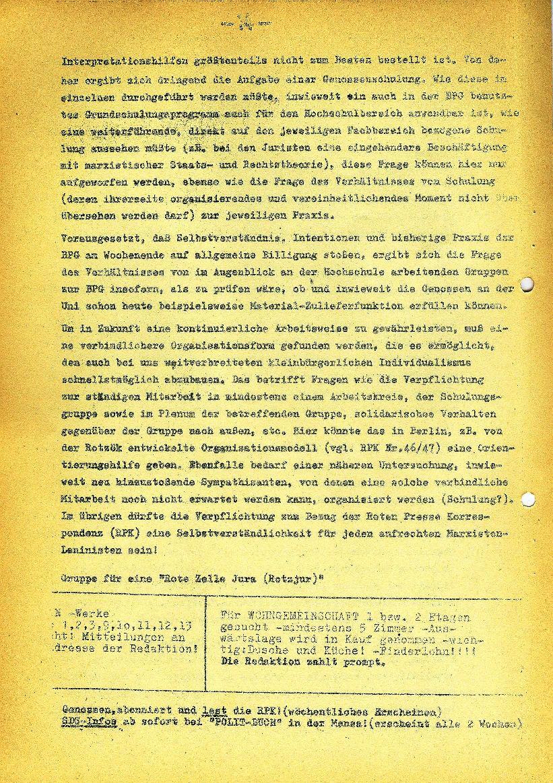 Bonn_Arbeitermacht064