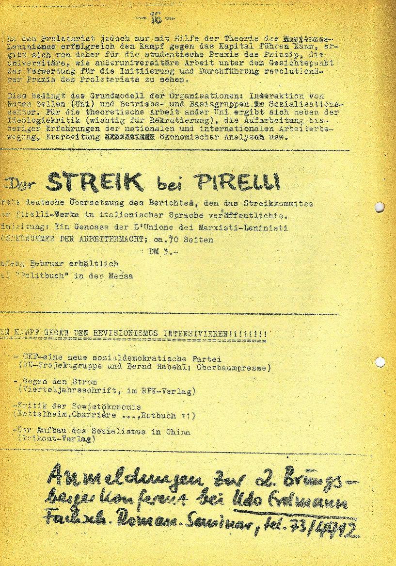 Bonn_Arbeitermacht066