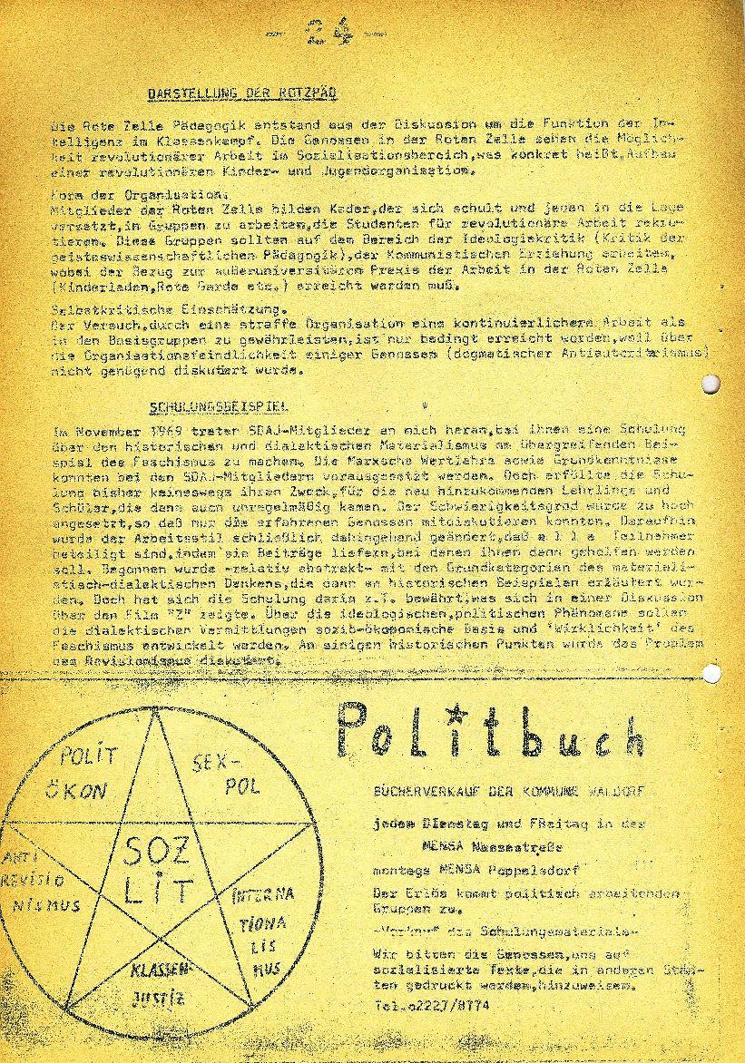 Bonn_Arbeitermacht074