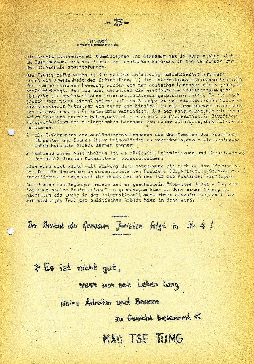Bonn_Arbeitermacht075