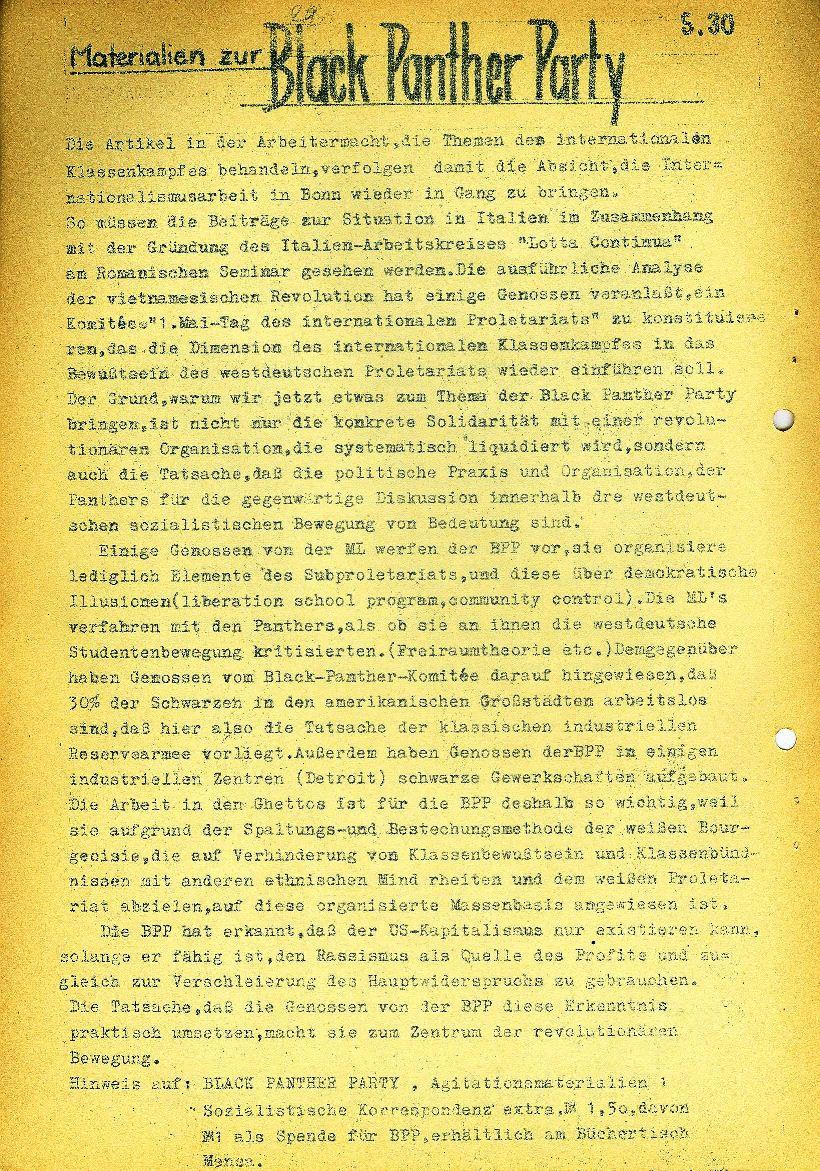 Bonn_Arbeitermacht080