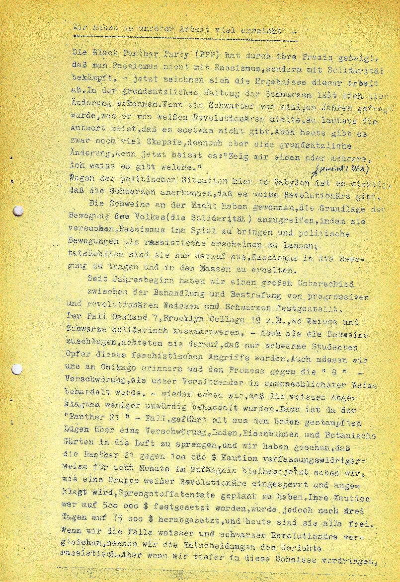 Bonn_Arbeitermacht081