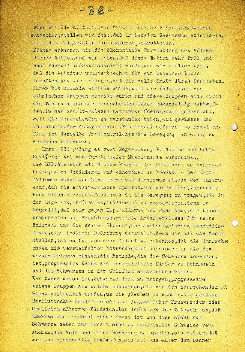 Bonn_Arbeitermacht082