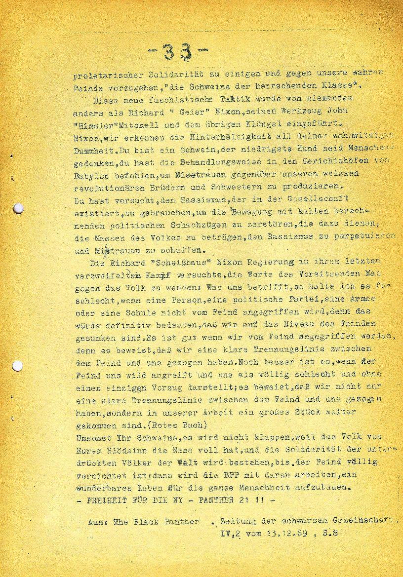 Bonn_Arbeitermacht083