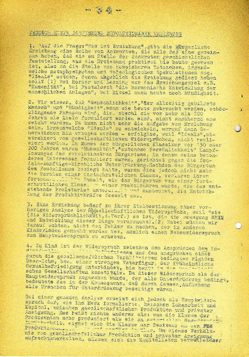 Bonn_Arbeitermacht084