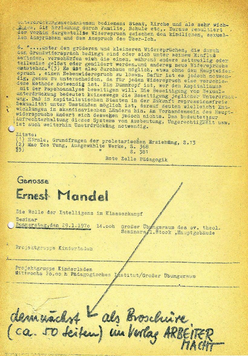 Bonn_Arbeitermacht085