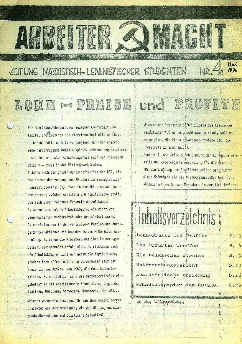 Bonn_Arbeitermacht086