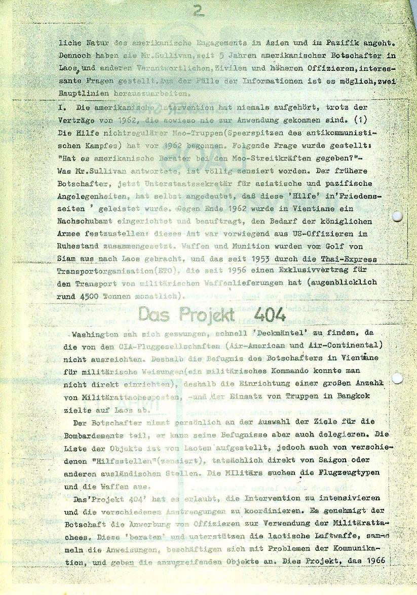 Bonn_Arbeitermacht110