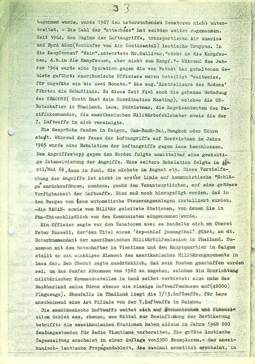 Bonn_Arbeitermacht111