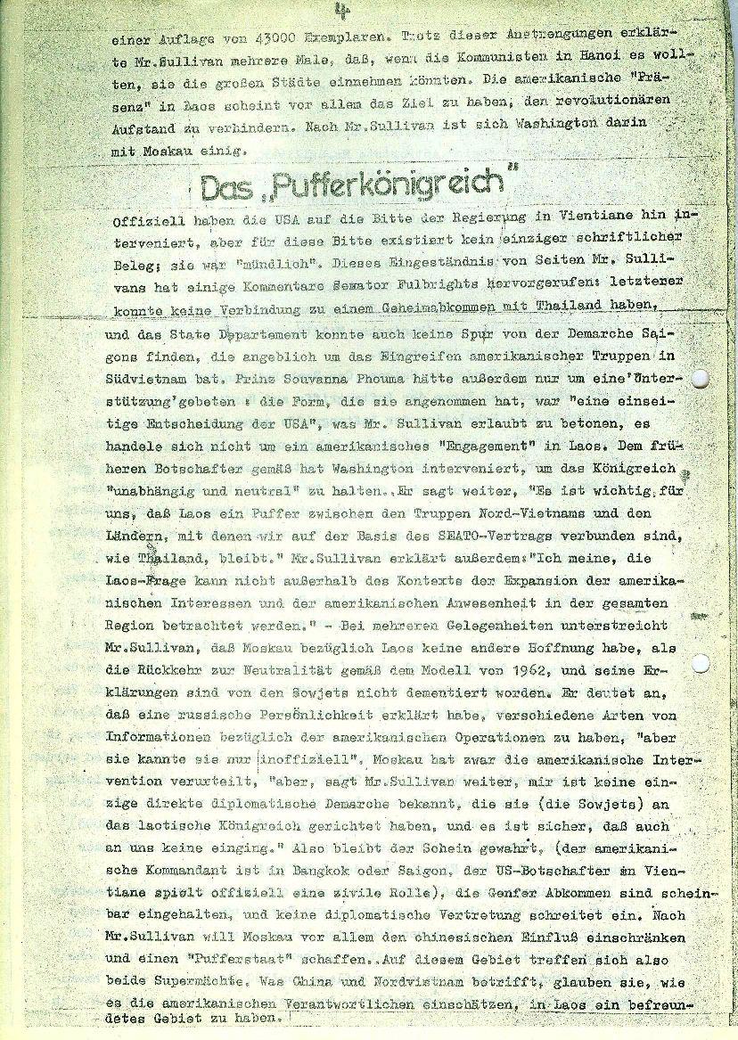 Bonn_Arbeitermacht112