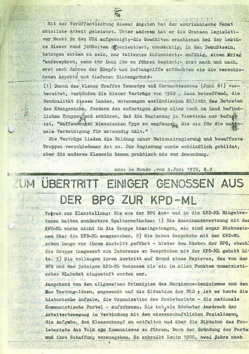 Bonn_Arbeitermacht113
