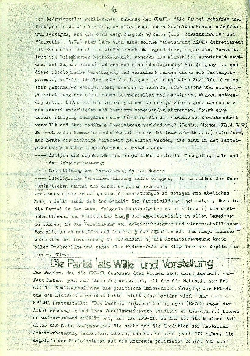 Bonn_Arbeitermacht114