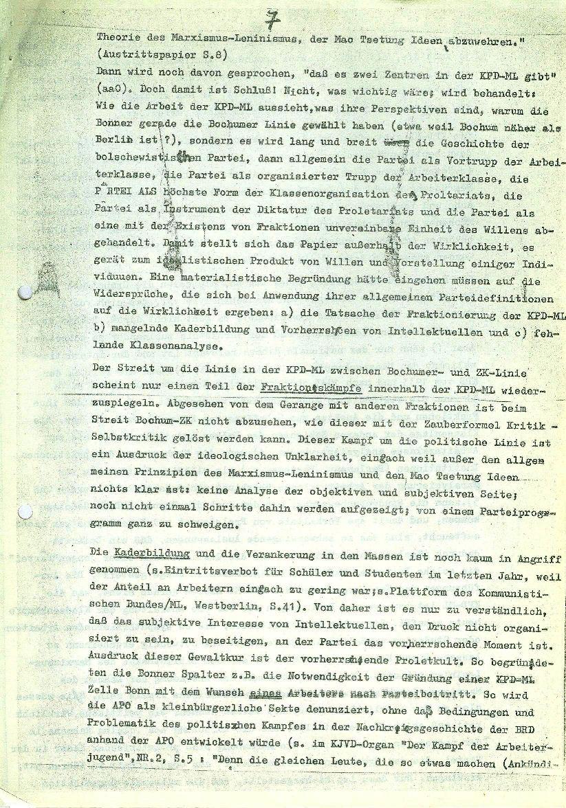 Bonn_Arbeitermacht115