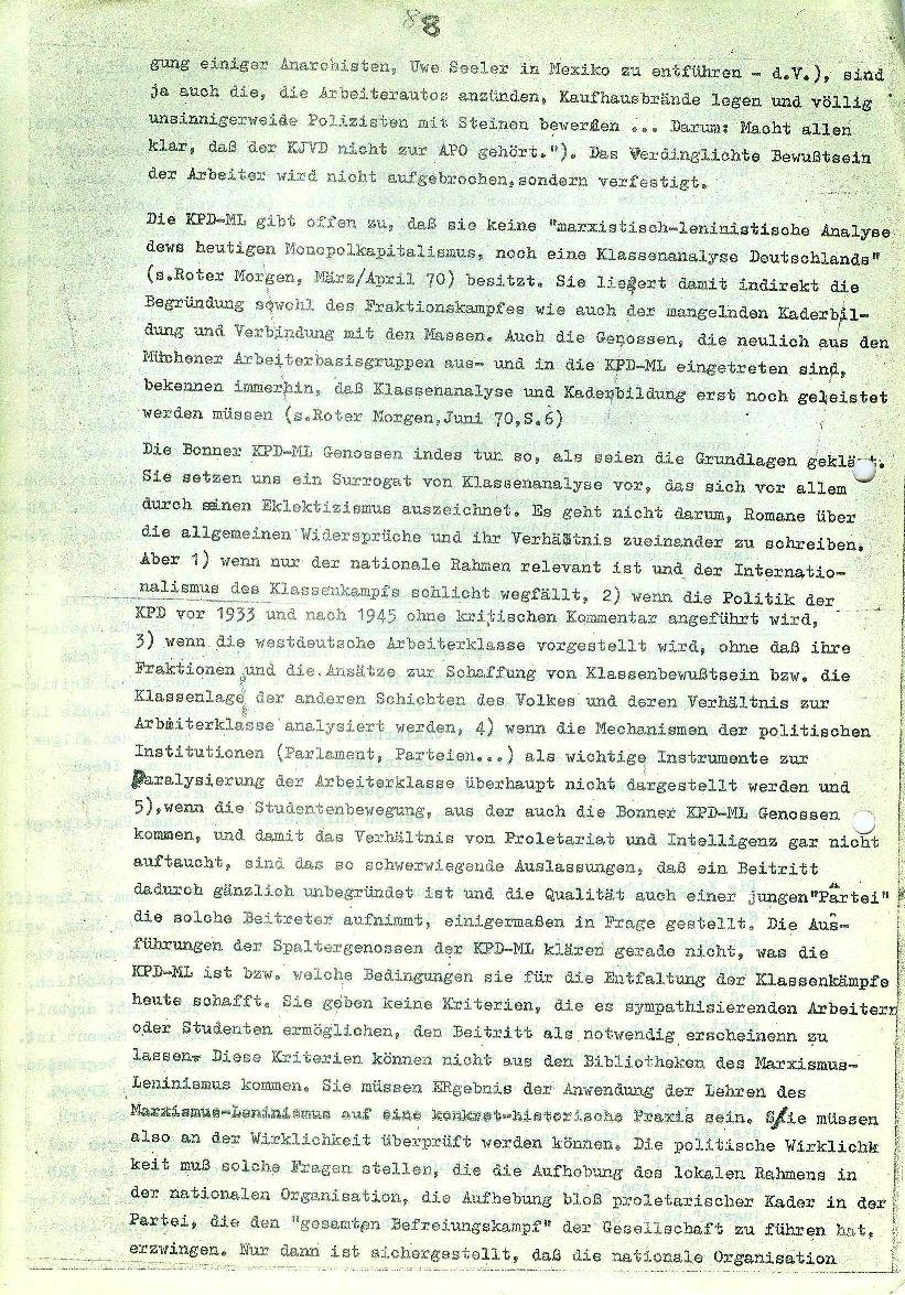 Bonn_Arbeitermacht116
