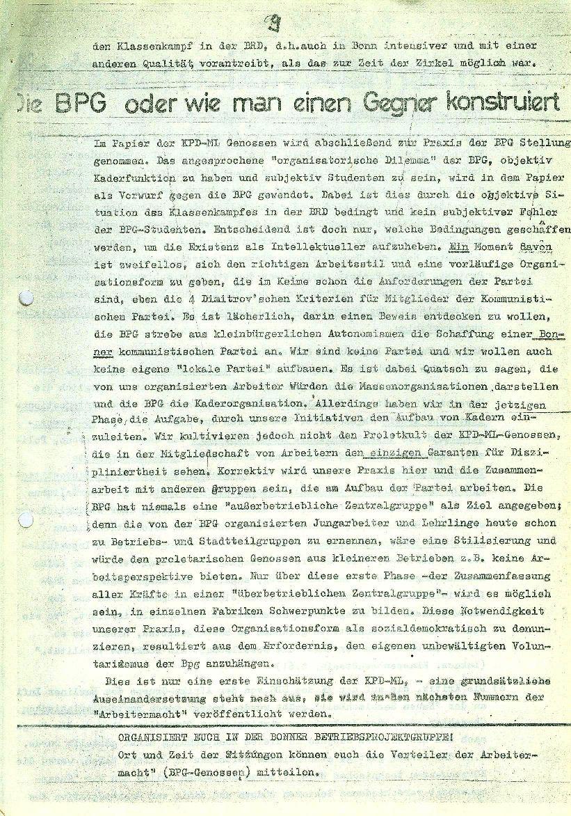 Bonn_Arbeitermacht117