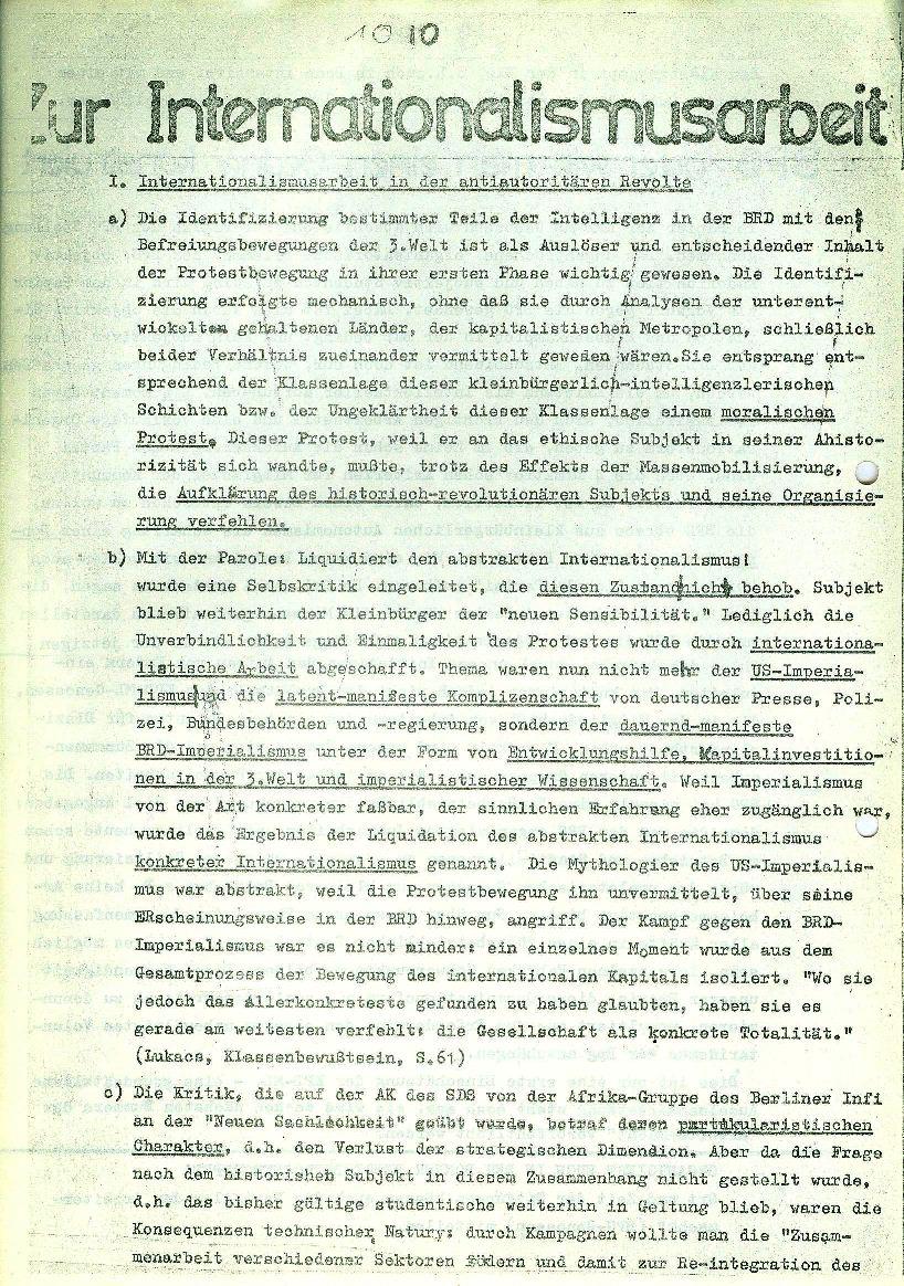 Bonn_Arbeitermacht118