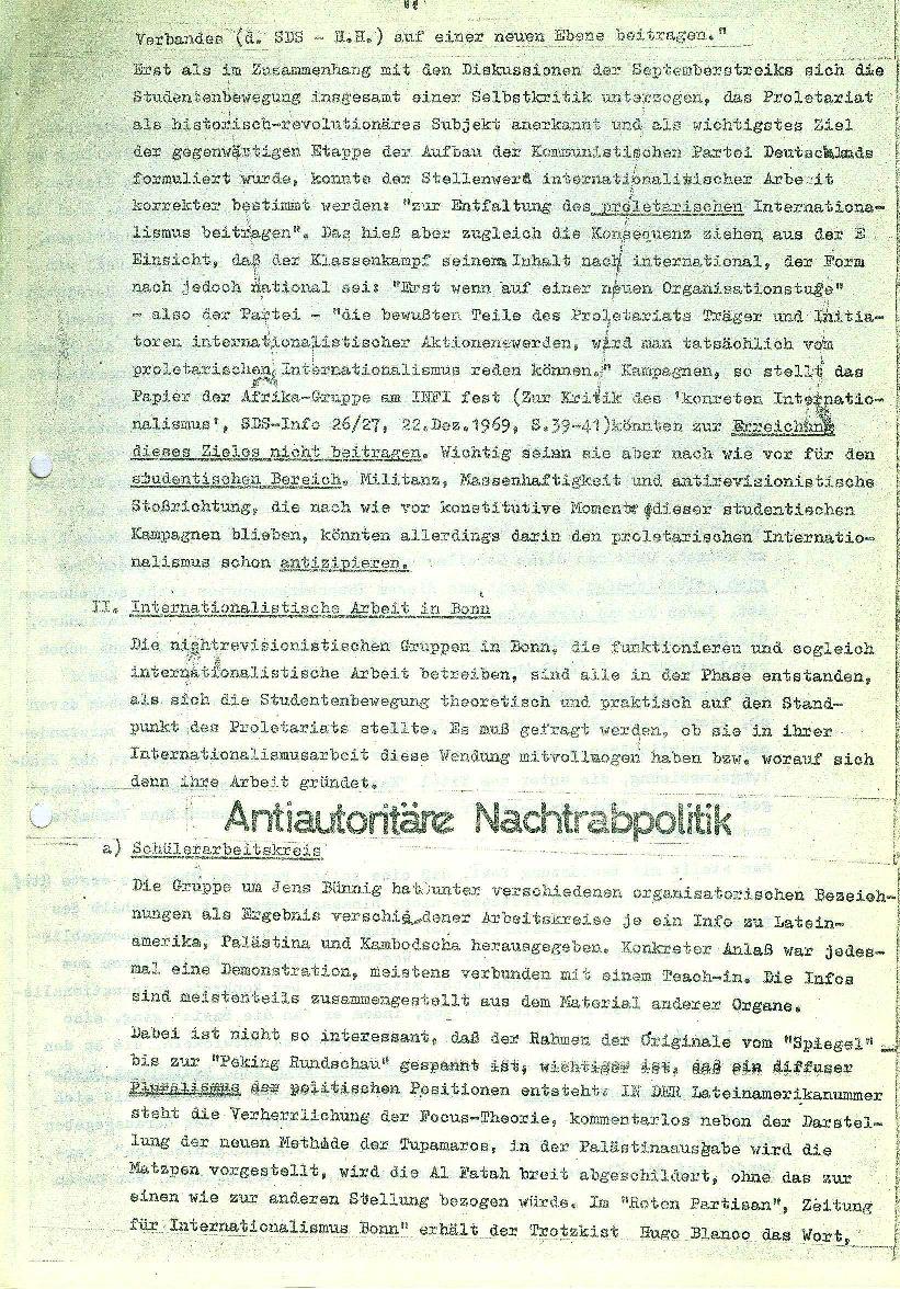 Bonn_Arbeitermacht119