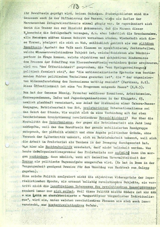 Bonn_Arbeitermacht121