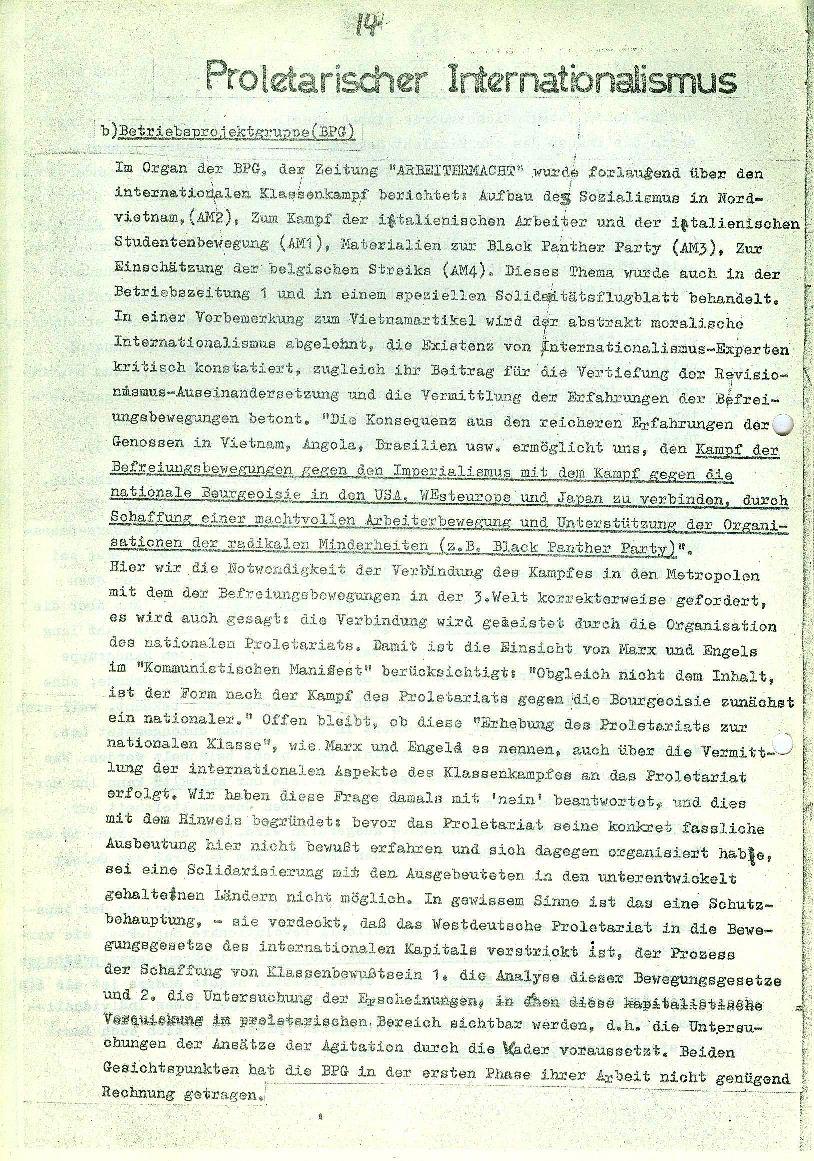 Bonn_Arbeitermacht122