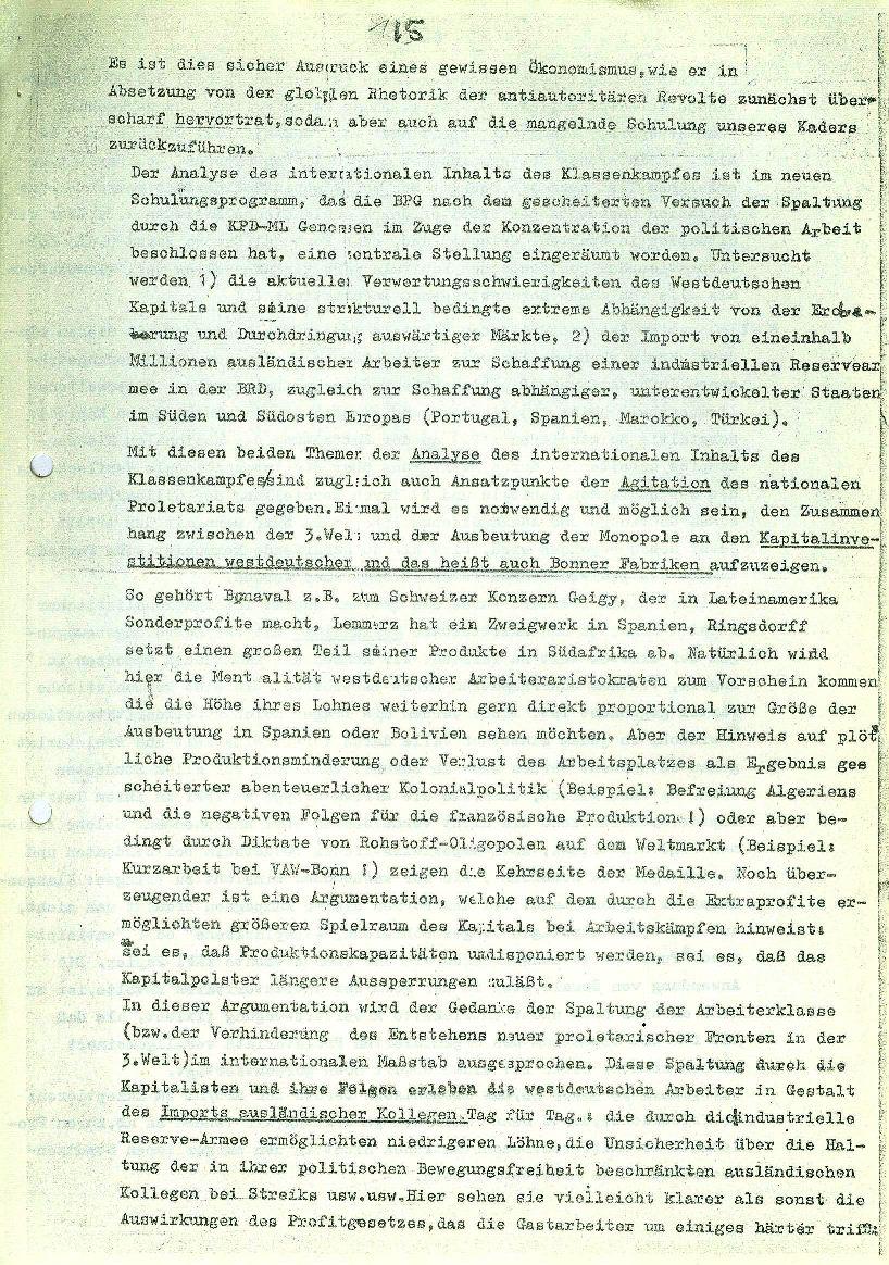 Bonn_Arbeitermacht123