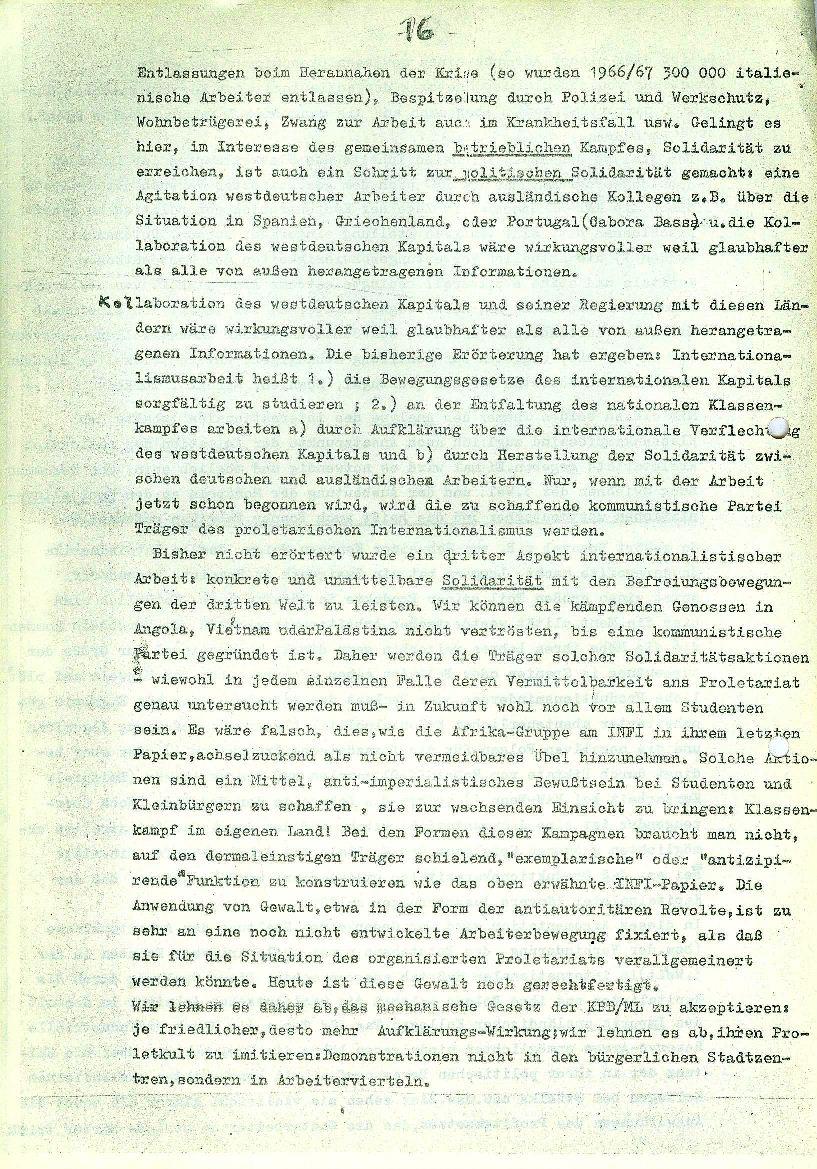 Bonn_Arbeitermacht124