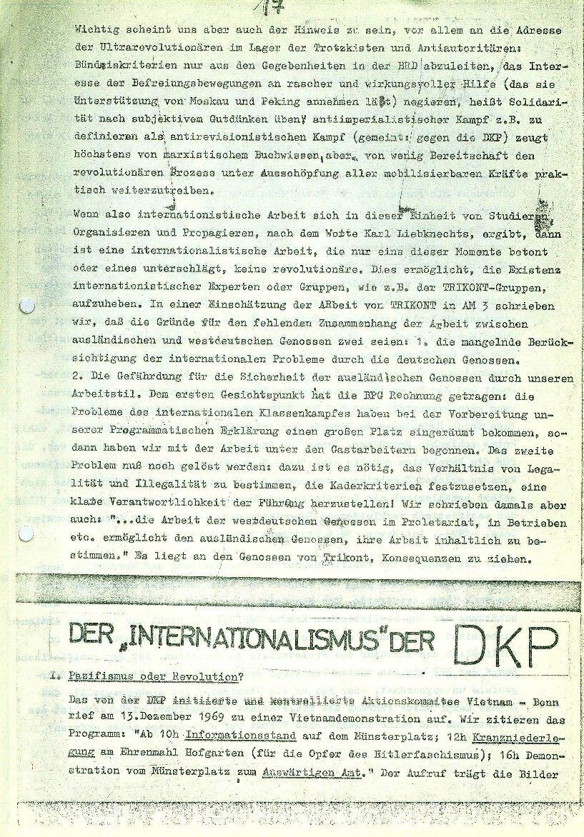 Bonn_Arbeitermacht125