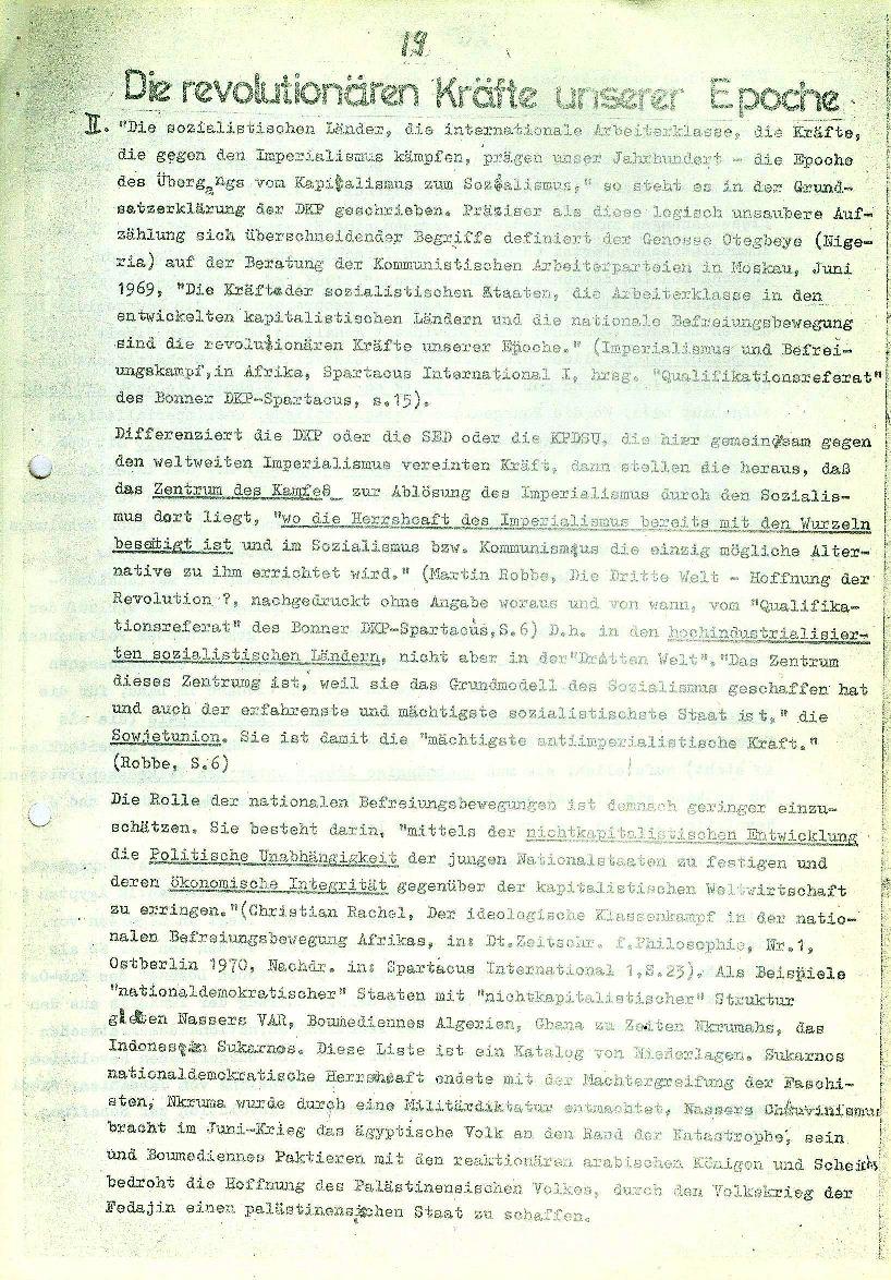 Bonn_Arbeitermacht127
