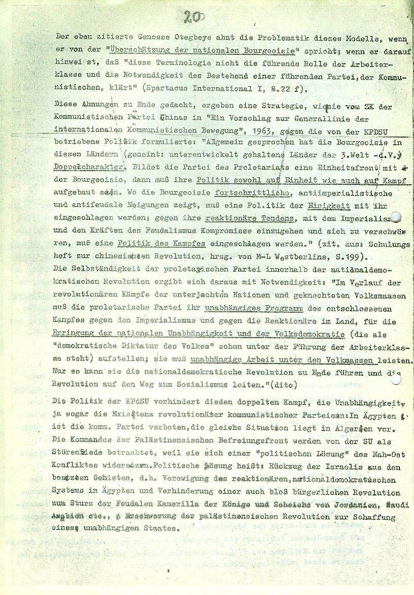 Bonn_Arbeitermacht128