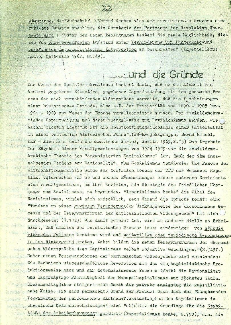 Bonn_Arbeitermacht130