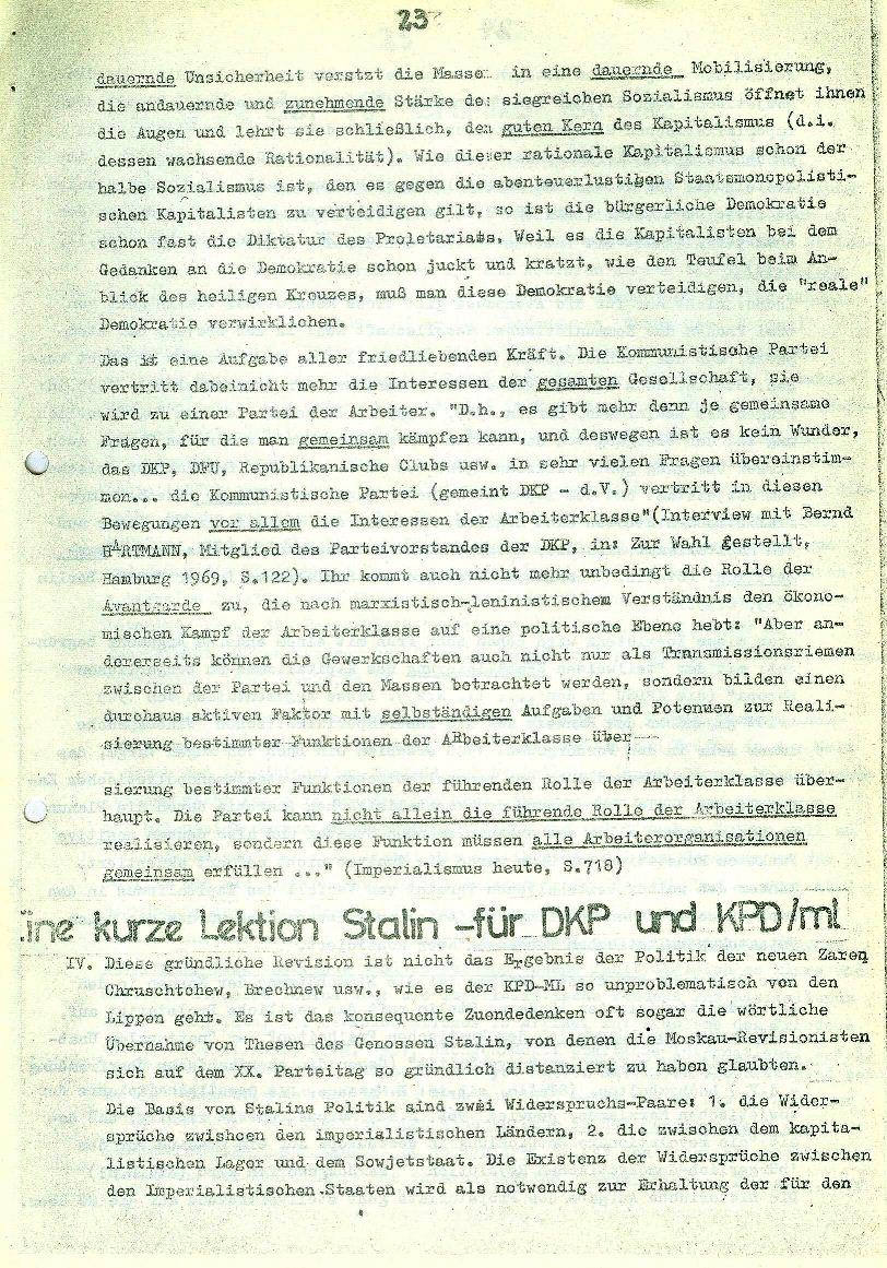 Bonn_Arbeitermacht131