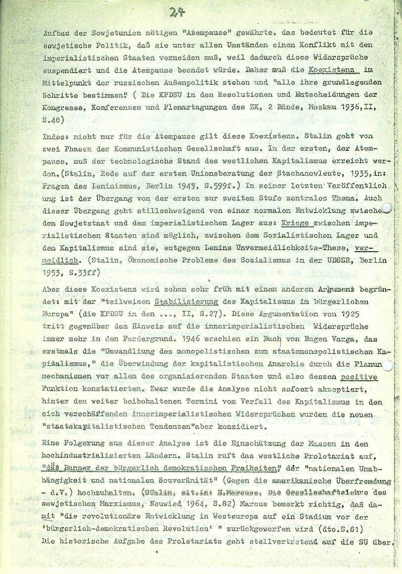 Bonn_Arbeitermacht132