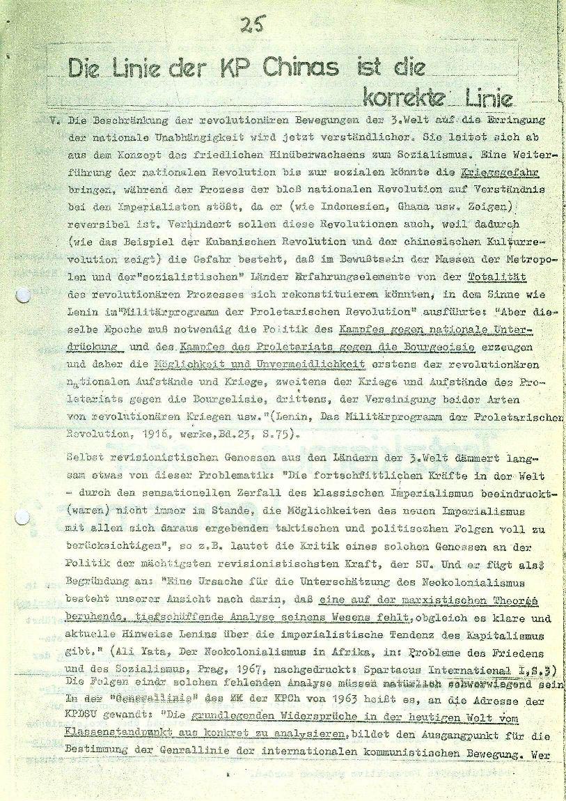 Bonn_Arbeitermacht133
