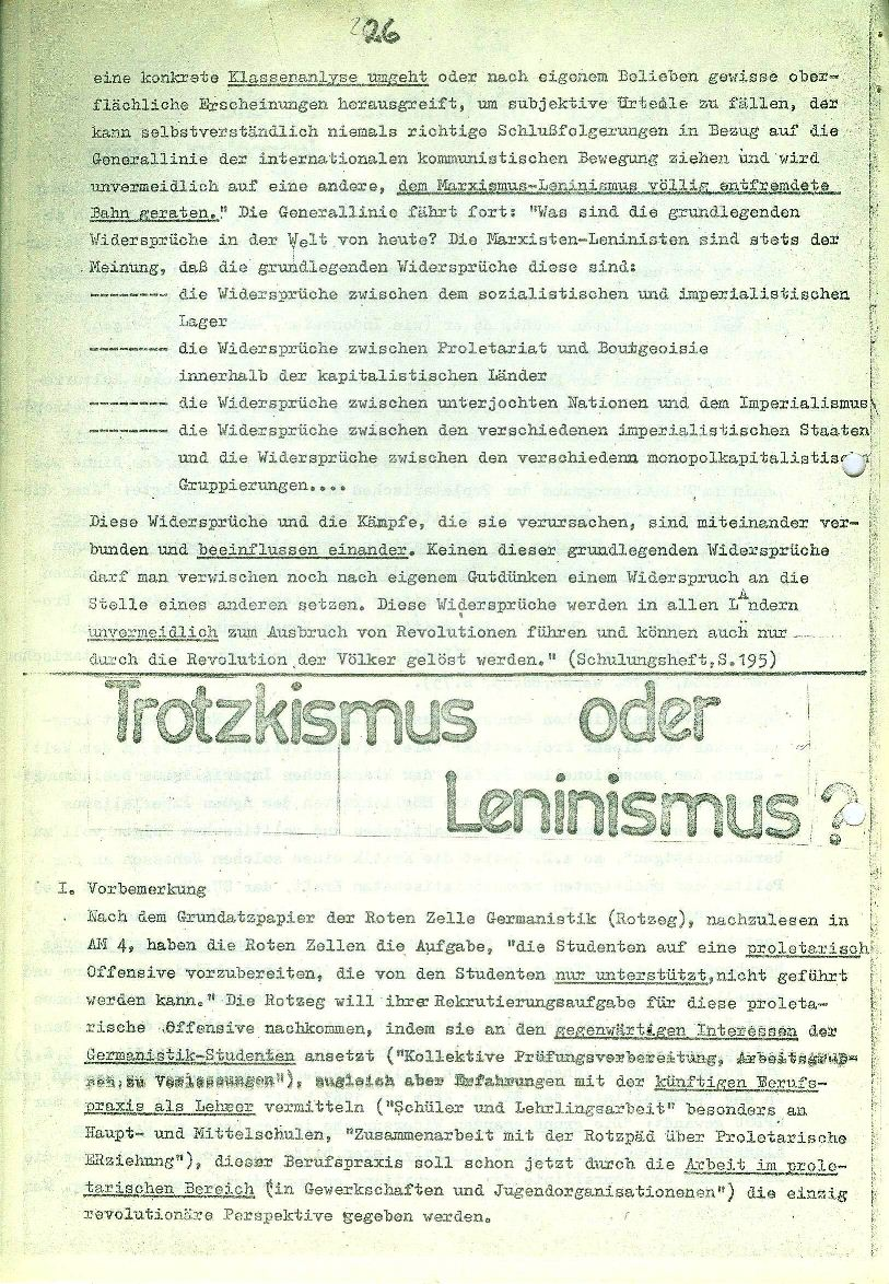 Bonn_Arbeitermacht134