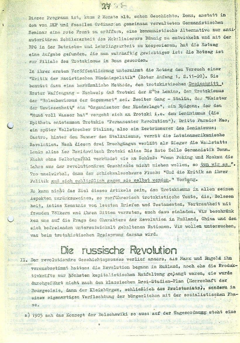 Bonn_Arbeitermacht135