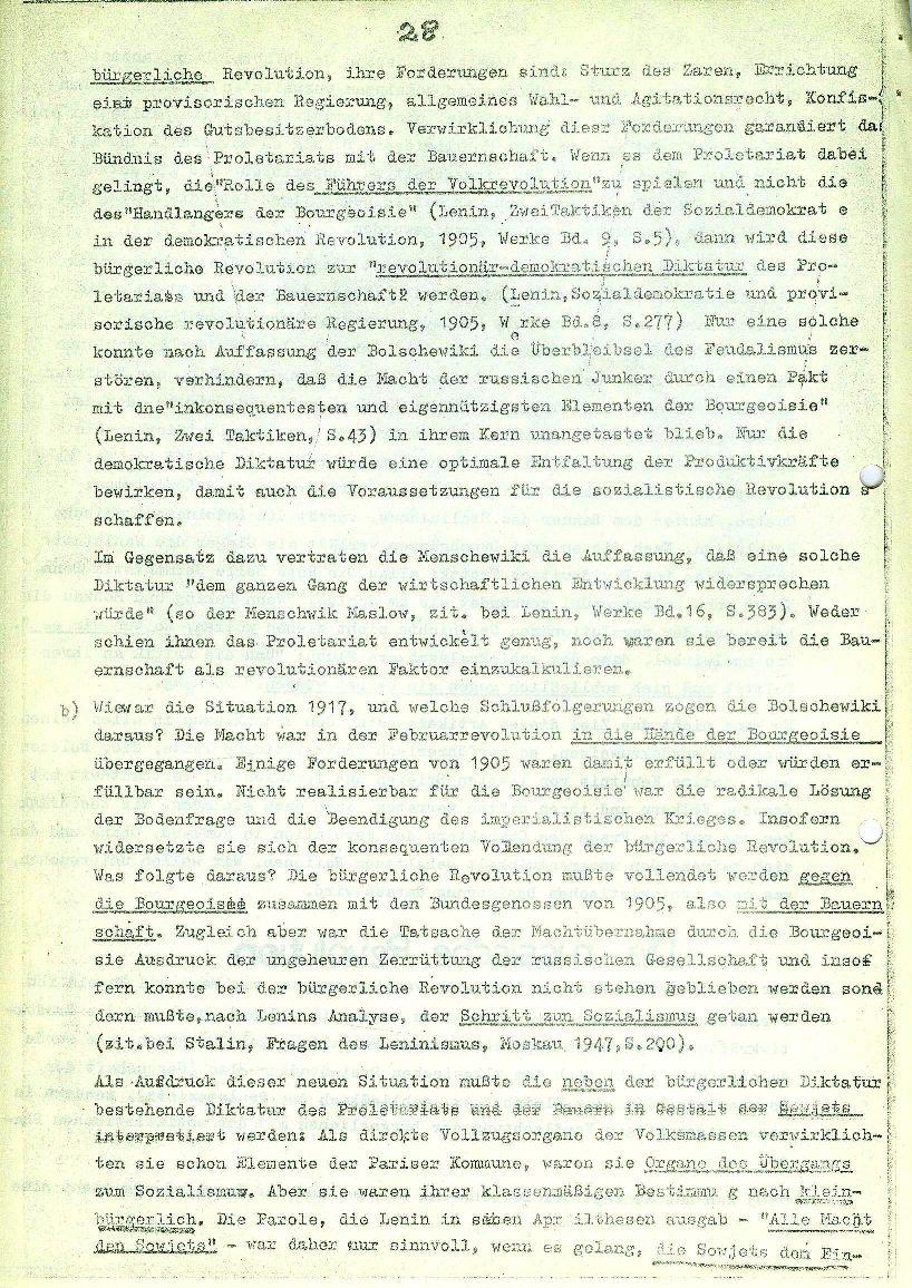 Bonn_Arbeitermacht136