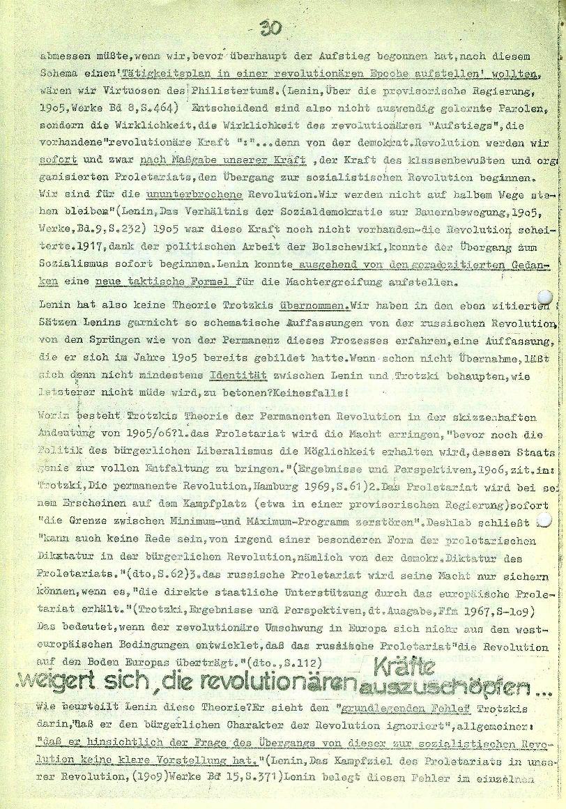 Bonn_Arbeitermacht138