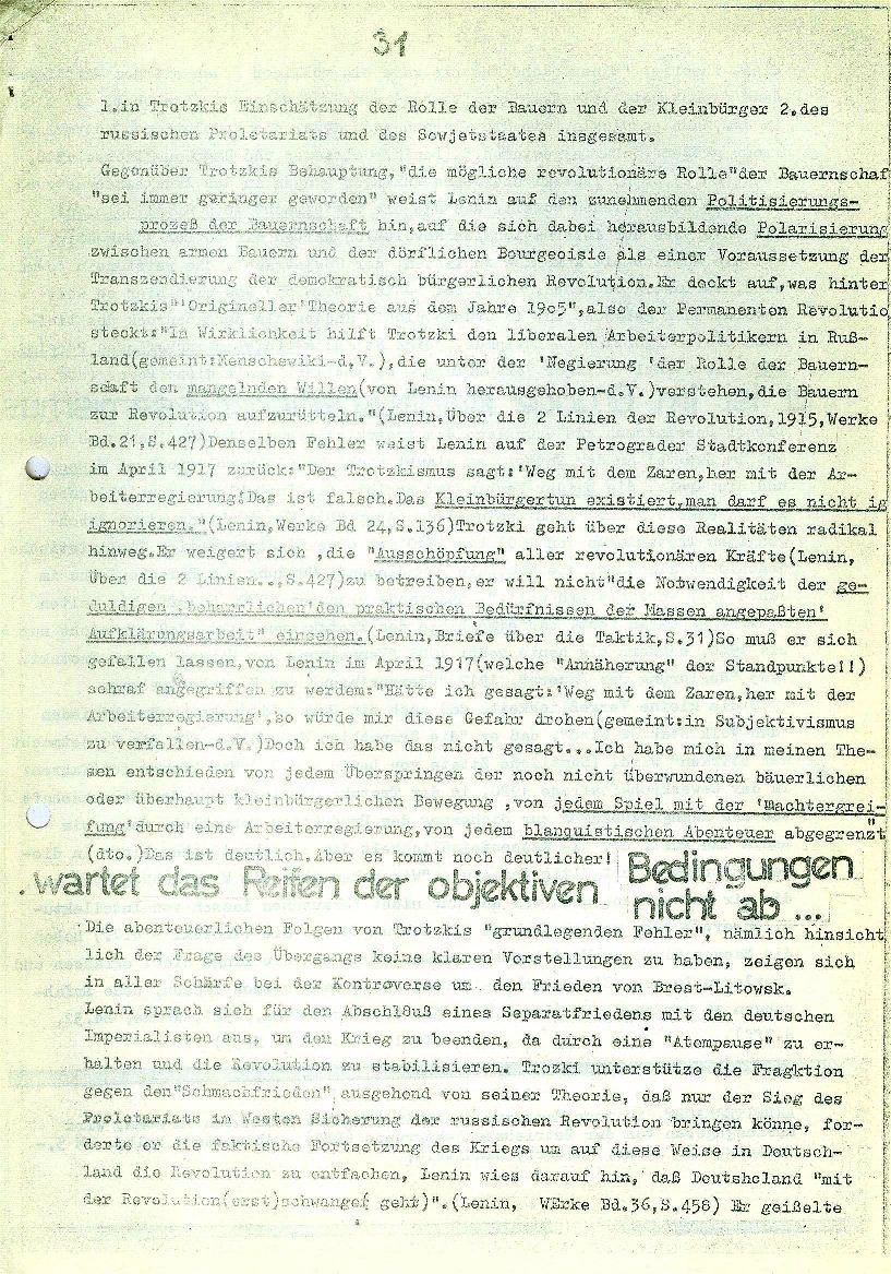 Bonn_Arbeitermacht139